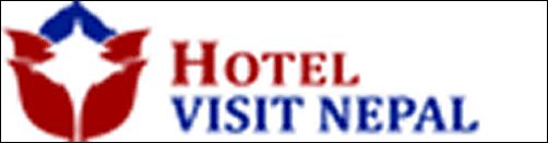 hoteles de calidad en nepal