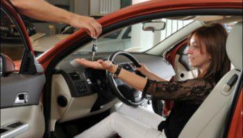 renta de vehiculos
